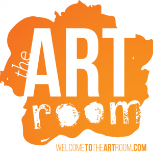 12/28 - 12/30 Winter Day Camp at The Art Room