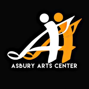 Asbury Arts Center