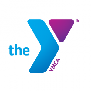 DYE Clay Family YMCA - Gymnastics & Tumbling