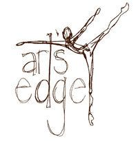 Arts Edge School of Dance & Theatre