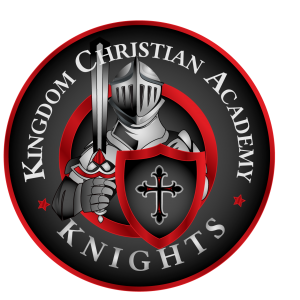 Kingdom Christian Academy